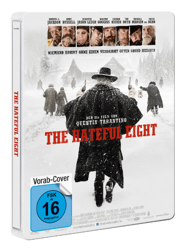 The-Hateful-8-Steelbook-DE
