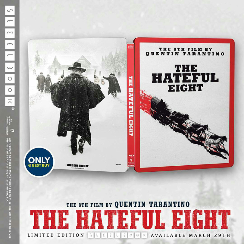 The-Hateful-8-steelbook-bes