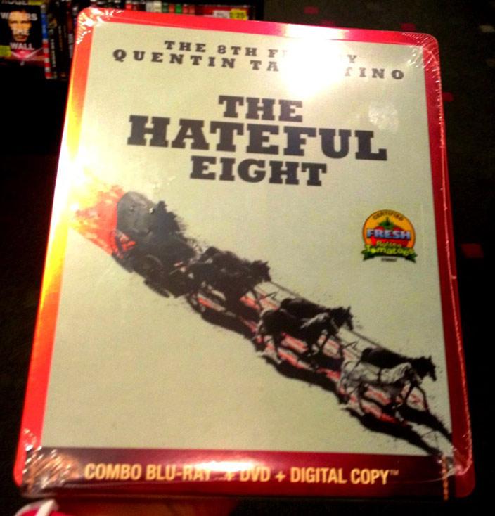 The-Hateful-8-steelbook-bestbuy2