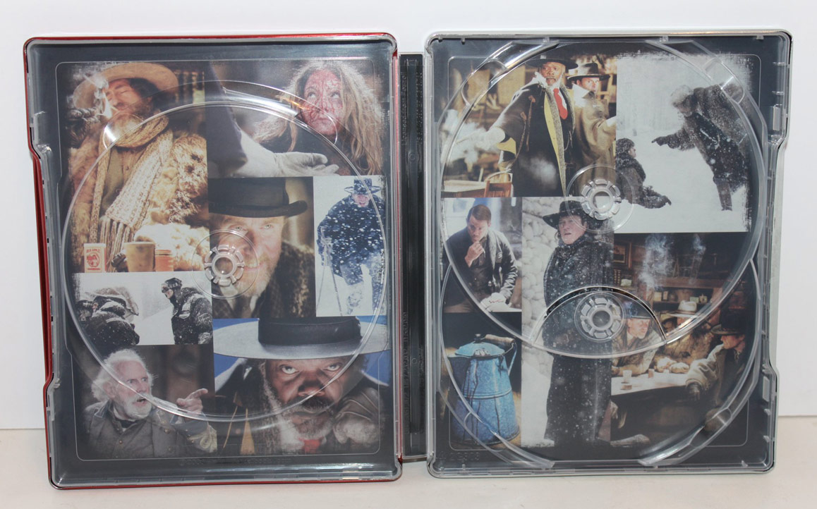 The-Hateful-Eight-steelbook bestbuy 2