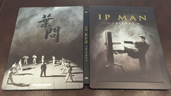 IP-Man-Trilogy-steelbook-zavvi 1