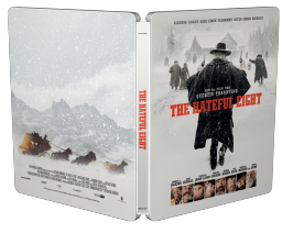 The_hateful_eight_germany_packshot_outside.fit-to-width.431x431.q80