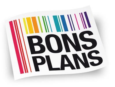 bons plans 2