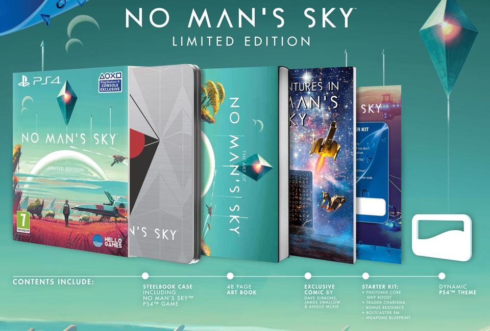 no-mans-sky-steelbook
