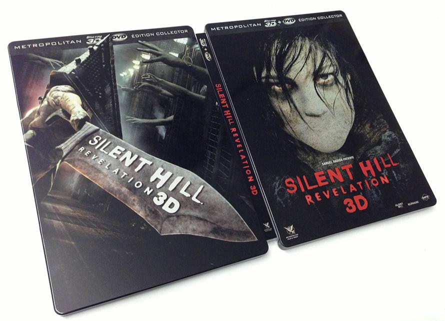 silent-hill-steelbook-fr1