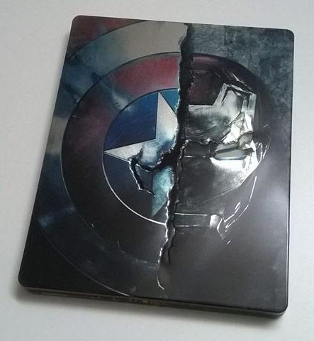 Civil-War-steelbook-1