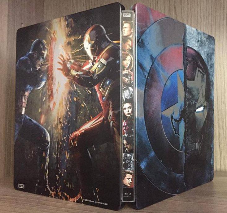 Civil-War-steelbook-3