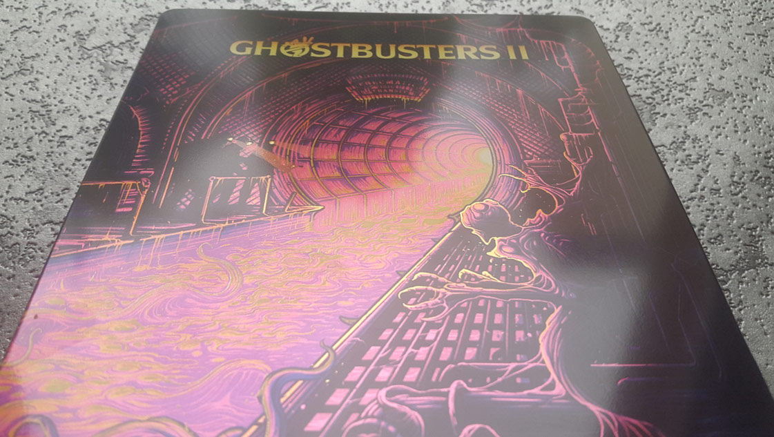 Ghostbusters-II-steelbook-2