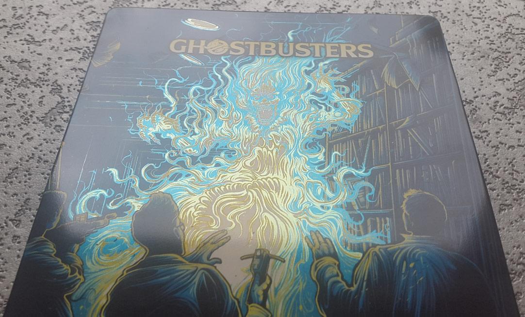Ghostbusters-steelbook-2