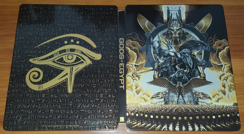Gods_of_Egypt_steelbook-us-1
