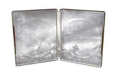 Gods-of-egypt-steelbook fr 2