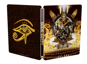 Gods_of_Egypt_steelbook us 3