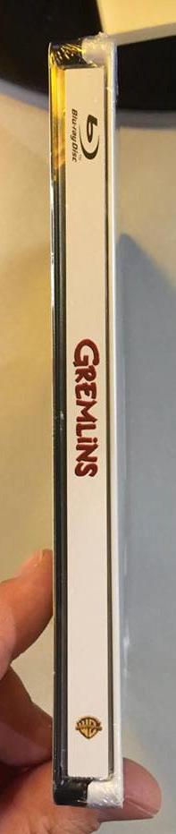 Gremlins-steelbook-3