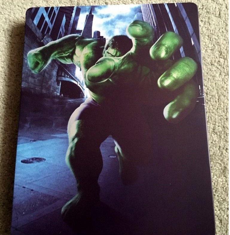 hulk-steelbook-zavvi-1