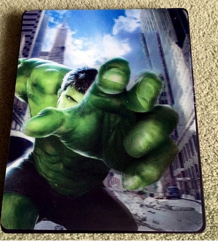 hulk-steelbook-zavvi-2