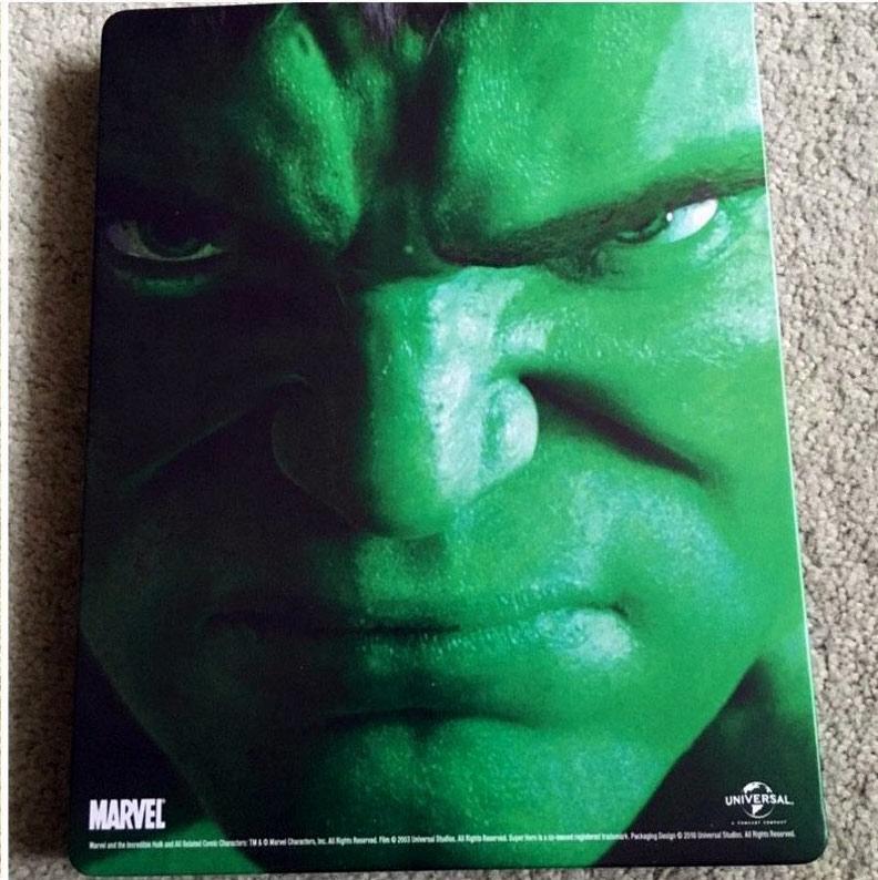 hulk-steelbook-zavvi-3