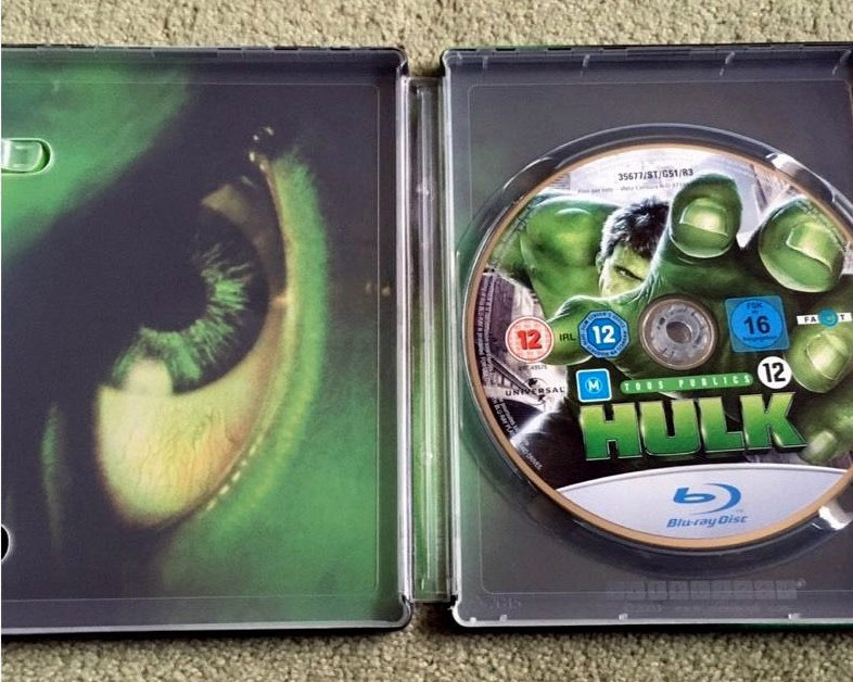 hulk-steelbook-zavvi-4
