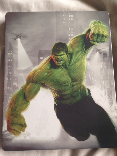 incredible-hulk-steelbook-zavvi-1