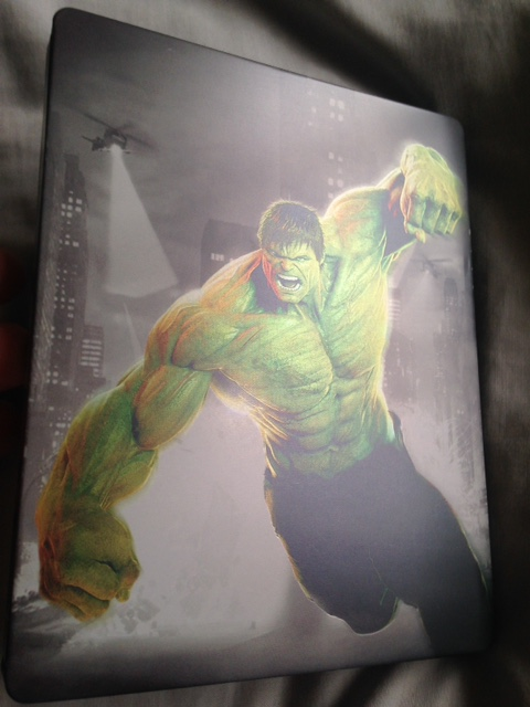incredible-hulk-steelbook-zavvi-2