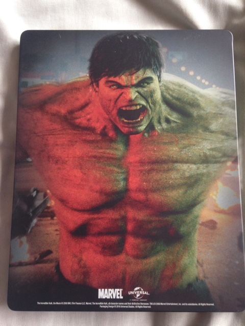 incredible-hulk-steelbook-zavvi-3