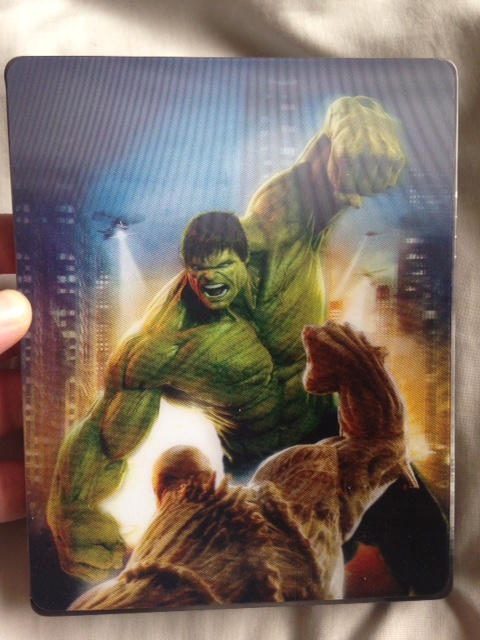 incredible-hulk-steelbook-zavvi-4