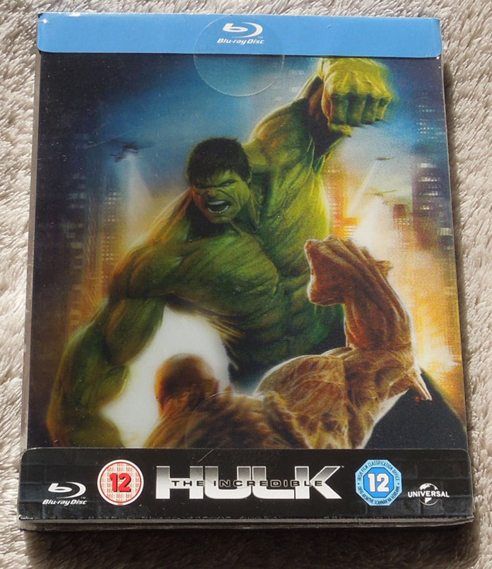 incredible-hulk-steelbook-zavvi5