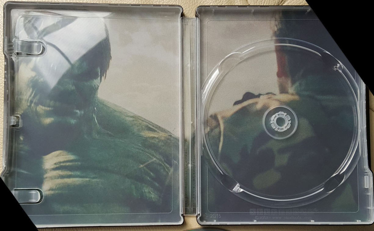 incredible-hulk-steelbook-zavvi6