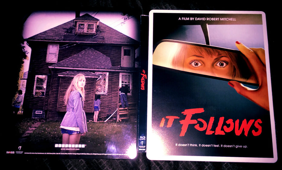 It-Follows-steelbook-us-1