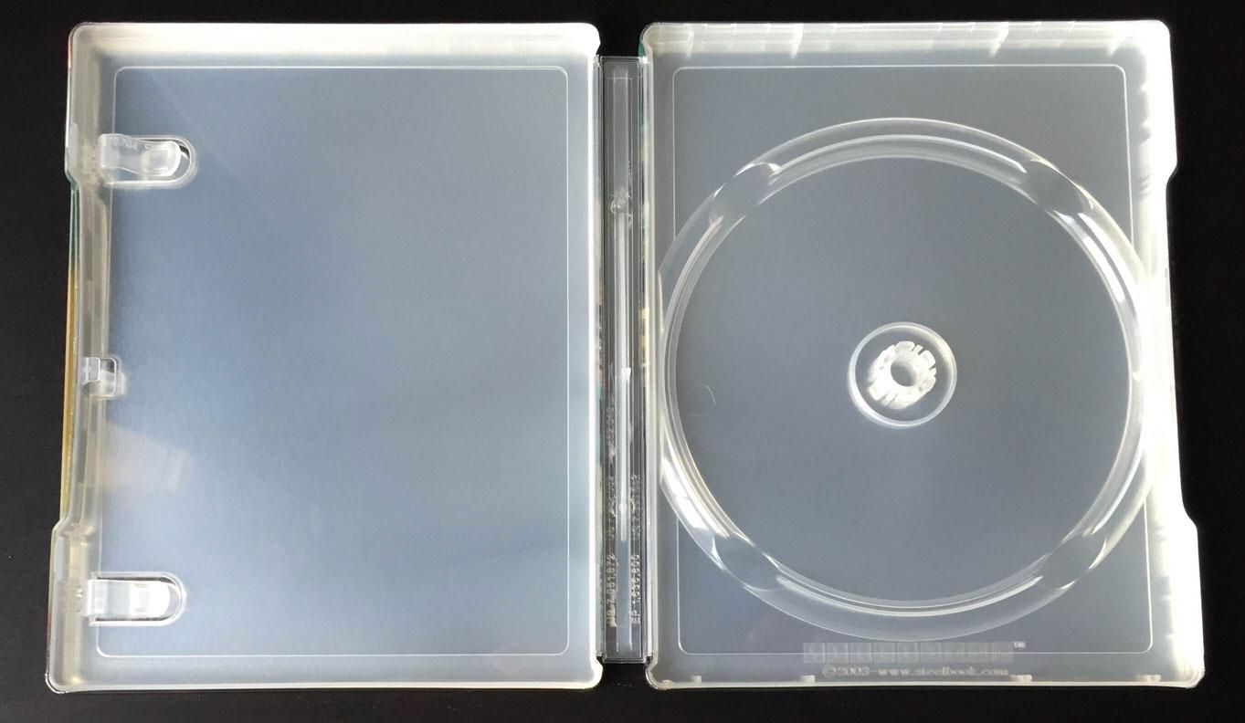 La-Chute-de-Londres-steelbook fr 2