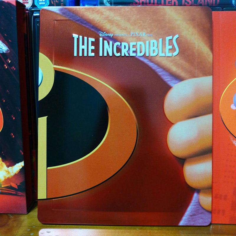 Les Indestructibles steelbook Kimchidvd4