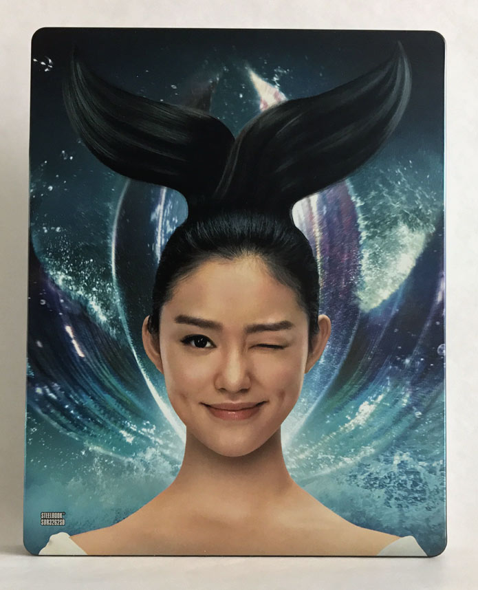 mermaid-steelbook-2