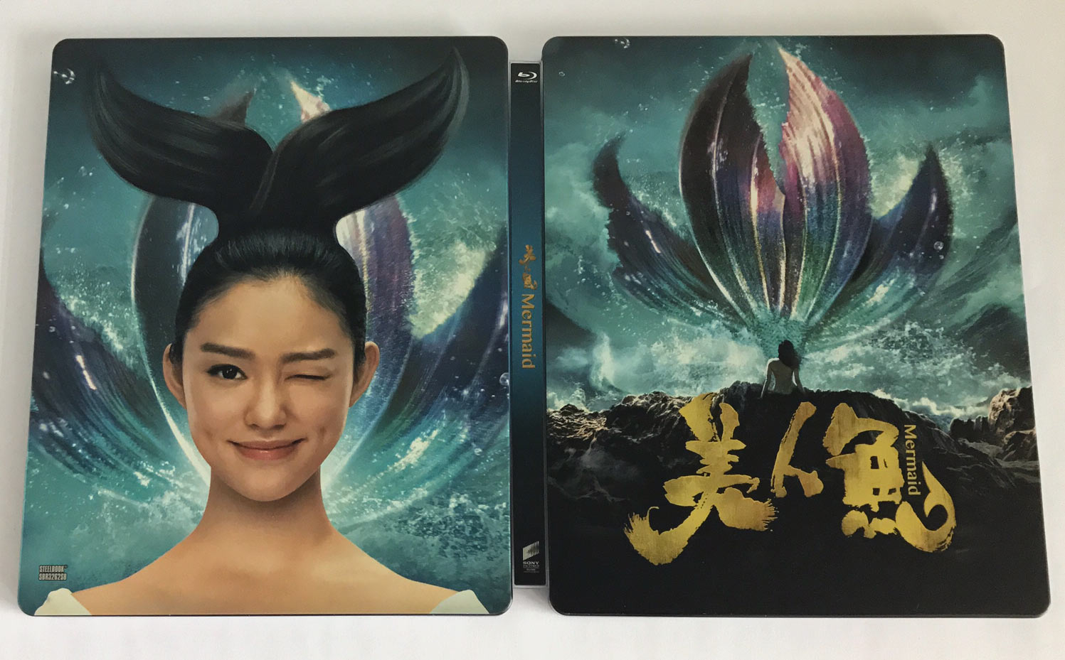 mermaid-steelbook-5