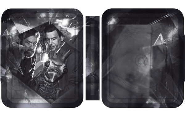 Quatermass-and-The-Pit-steelbook3