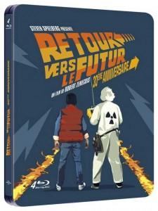 Retour-vers-le-Futur-Trilogie-br-fr-steelbook-simple-225x300