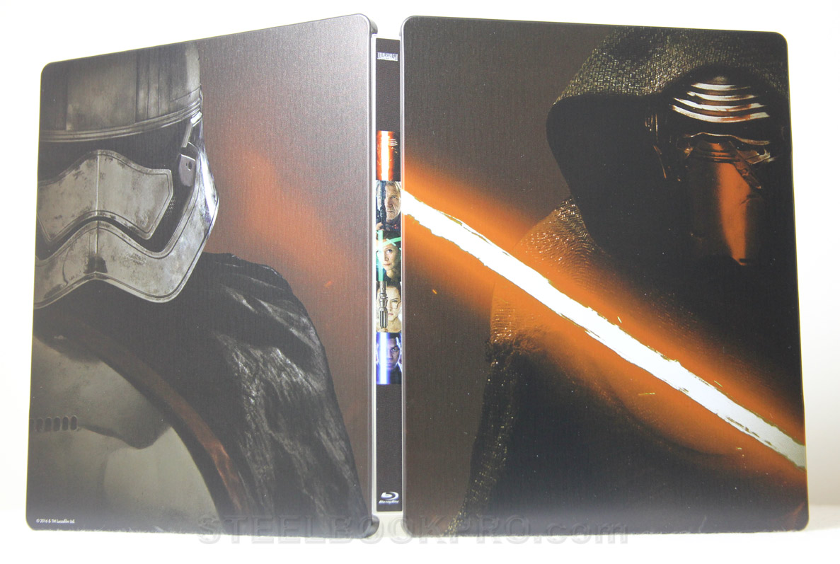 Star-Wars-Force-Awakens-steelbook fr 1