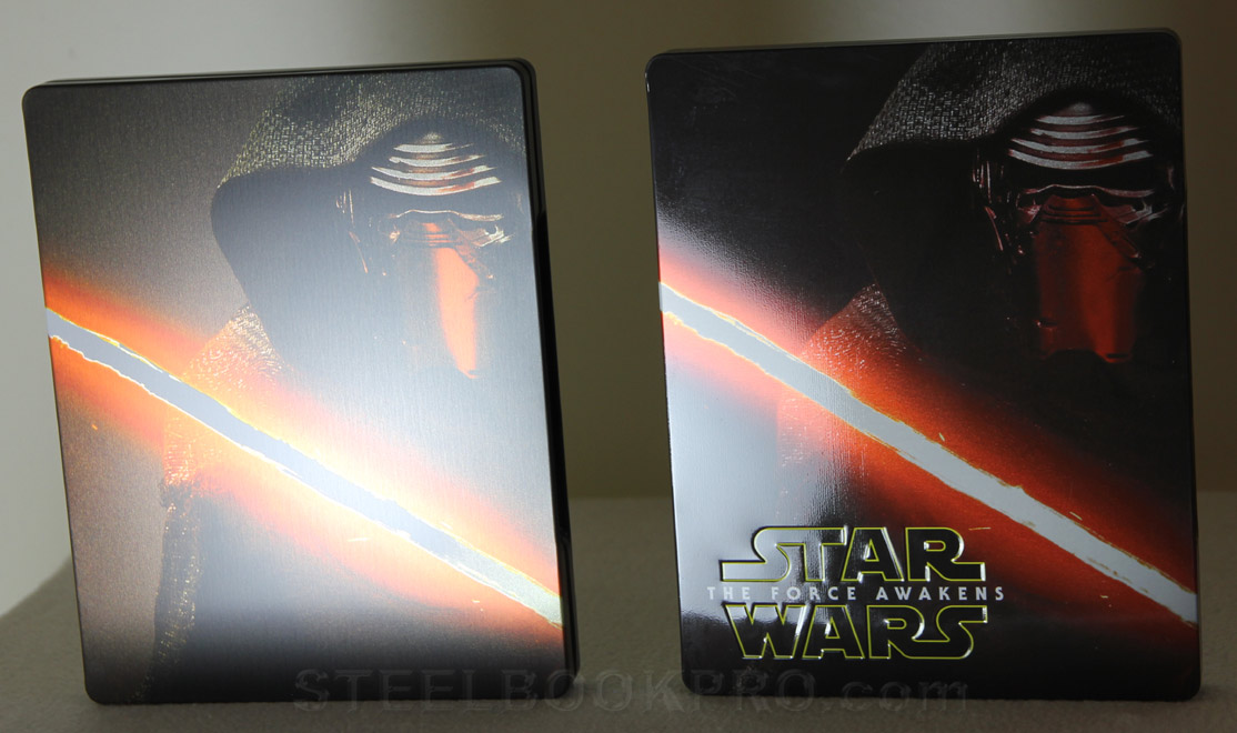 Star-Wars-Force-Awakens-steelbook fr10