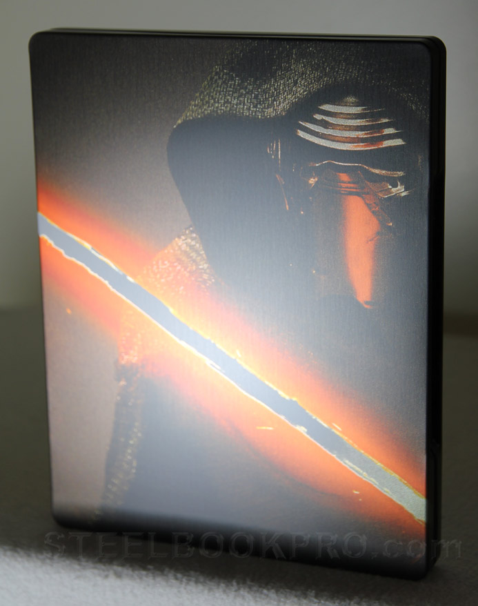 Star-Wars-Force-Awakens-steelbook fr3