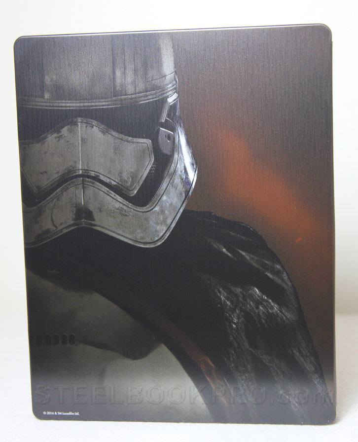 Star-Wars-Force-Awakens-steelbook fr5