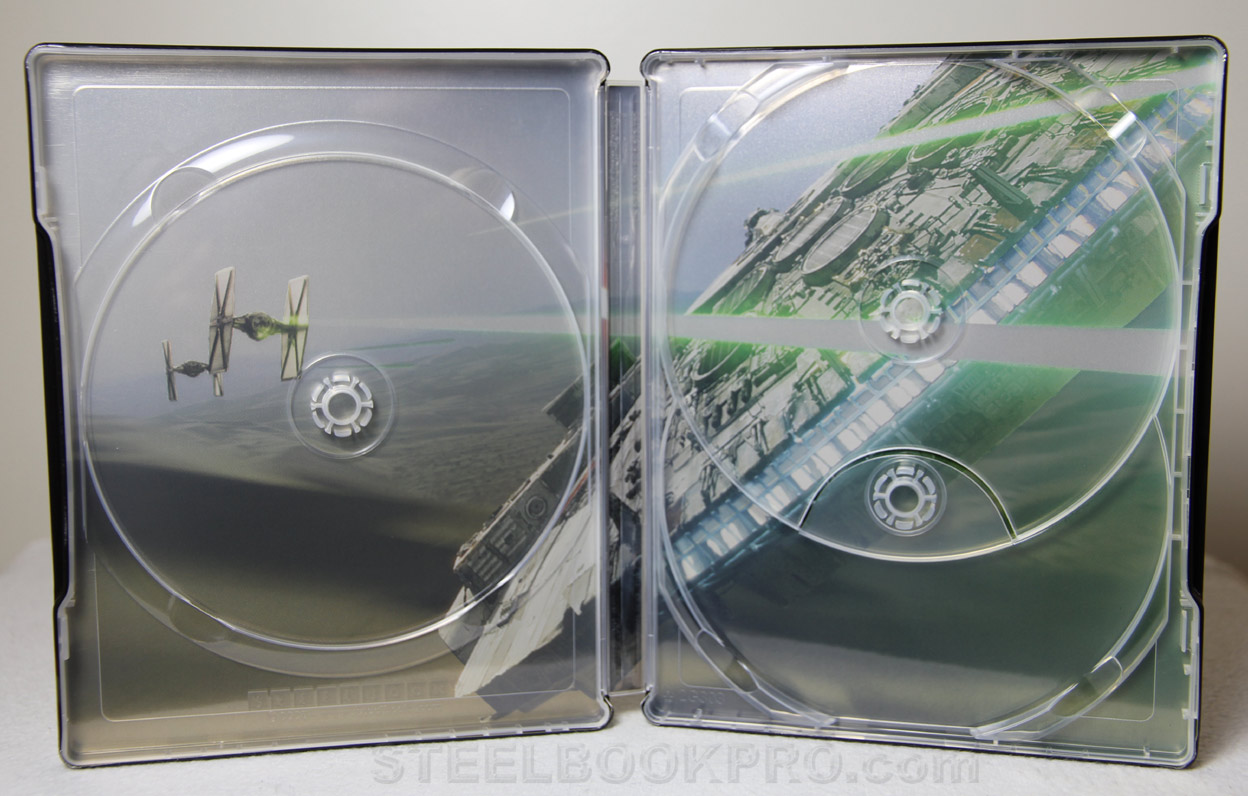 Star-Wars-Force-Awakens-steelbook fr8