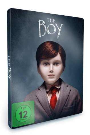 The-Boy-Steelbook