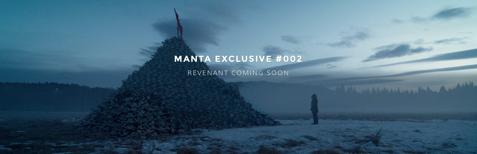 The-Revenant-Manta-Lab