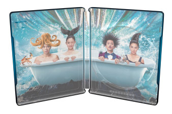 The_mermaid_steelbook-3