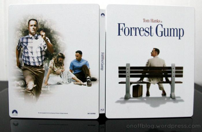 forrest_gump_steelbook 1