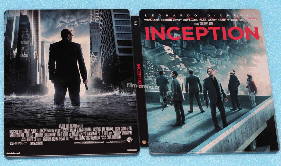 inception_steelbook filmarena