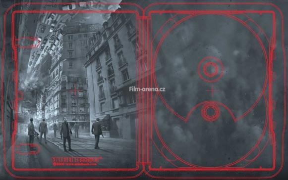 inception_steelbook filmarena2