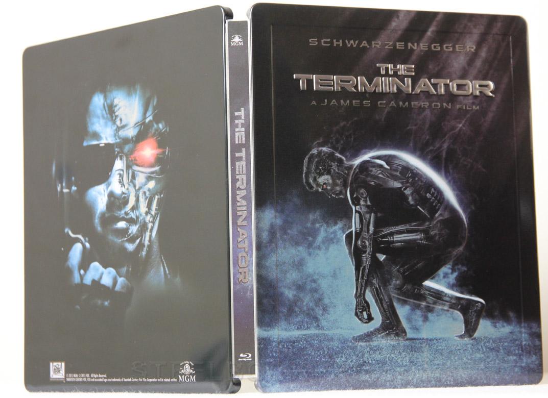 terminator-steelbook7