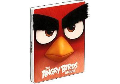Angry-Birds-Steelbook