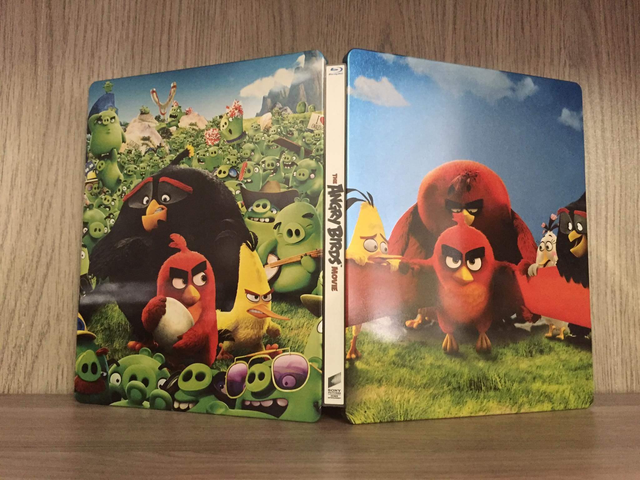 angry-birds-steelbook-1