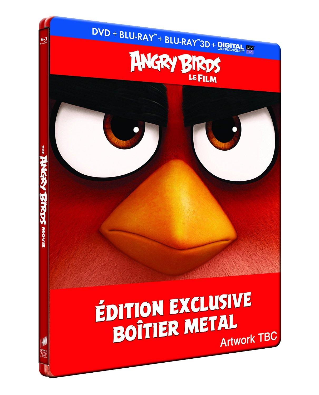 angry-birds-steelbook-3