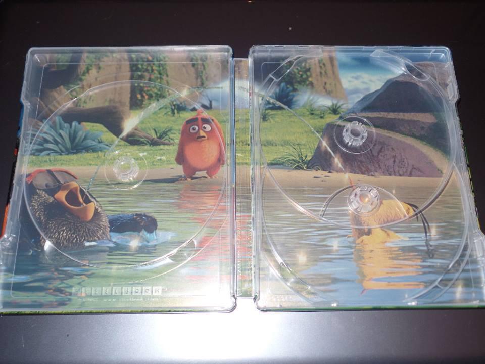 angry-birds-steelbook-4